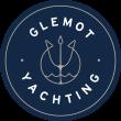 Glemot Yachting